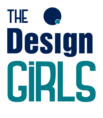 Graphic Design | The Design Girls