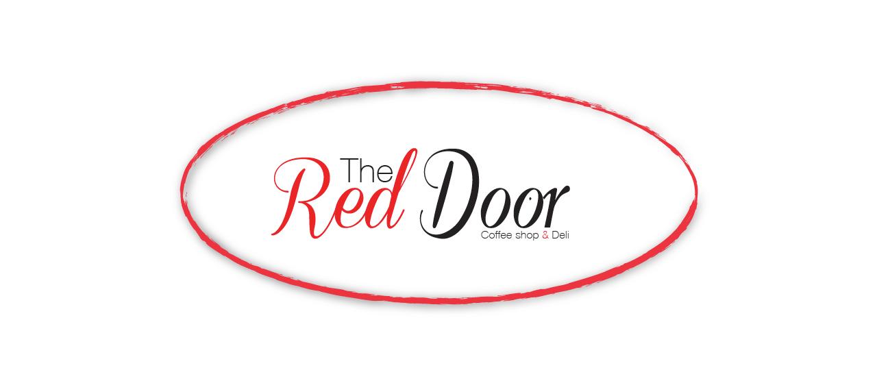 Logo Design The Design Girls