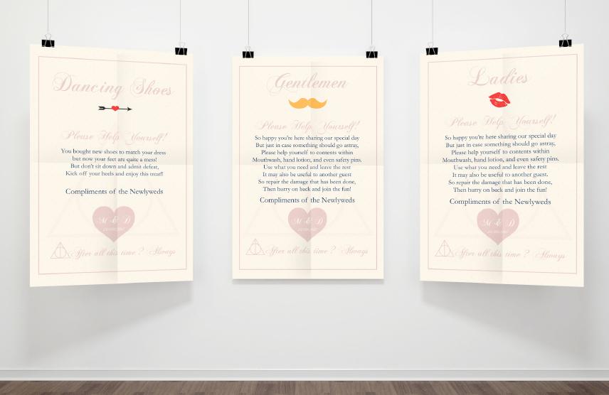 print_wedding